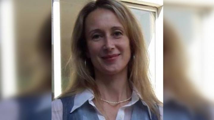 Источник: рядом с телом погибшей Анны Даниловой нашли кухонный нож