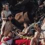 «Устраивали рейвы на заводах и уезжали с концертов на конях». В Перми выступят Junkyard Storytellaz