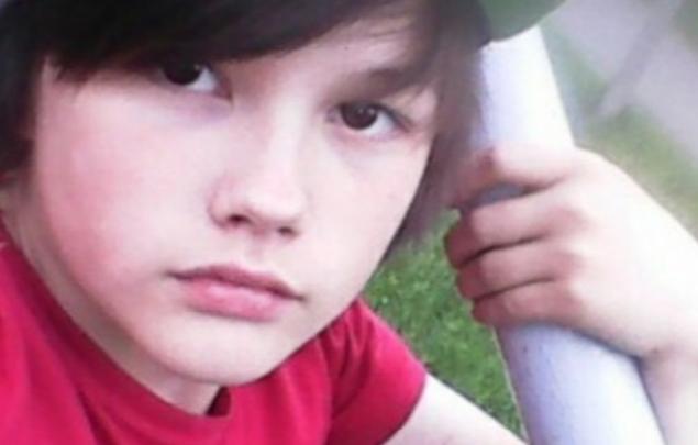 Награжден посмертно: все детали истории про школьника из Северодвинска, который погиб, спасая маму