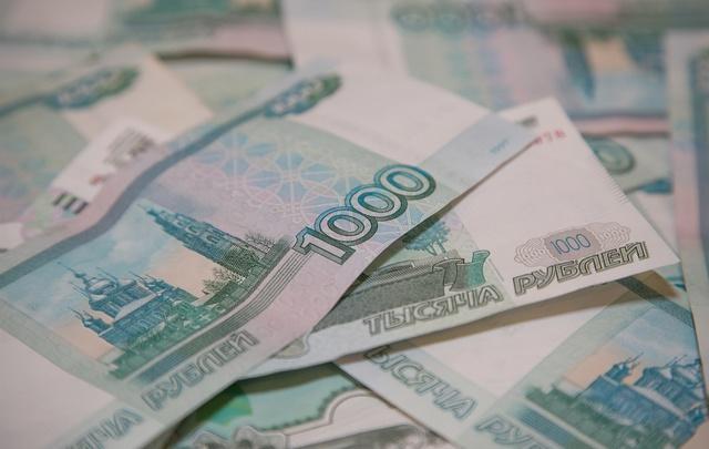 В Башкирии заявления на 300 тысяч «за первенца» начнут принимать в мае