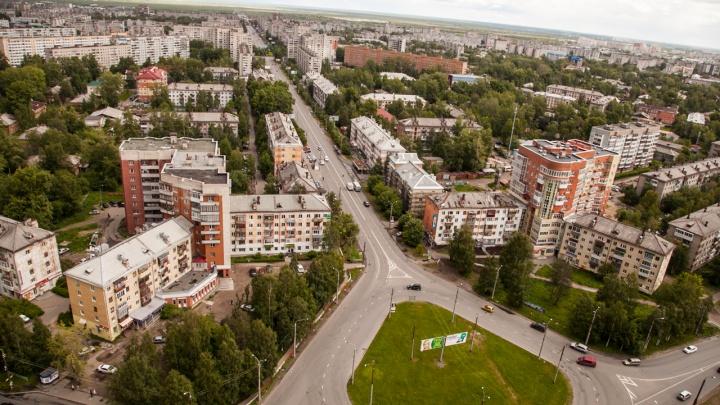 «Изменений не ожидаем»: ближайшие три дня в Поморье будет теплая погода