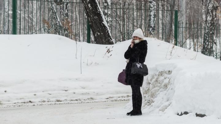 «Свободные» люди: зачем новосибирцы переезжают на край города — изучаем новый ЖК