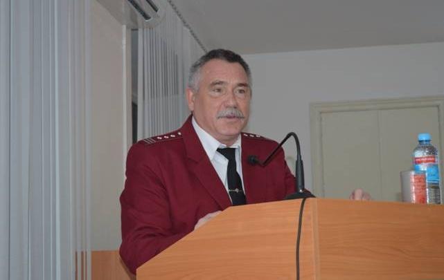 Роспотребнадзор — про коронавирус в Башкирии: «Двое под подозрением. Подтверждения не нашли»