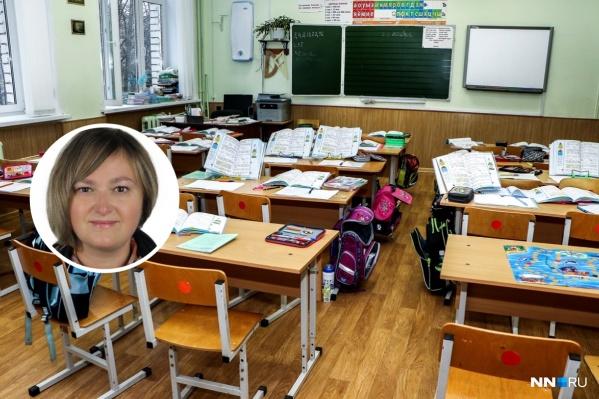 Учителя жалуются, что дети читают все хуже, пишут все ужаснее, да и вообще не отличаются трудолюбием и усидчивостью