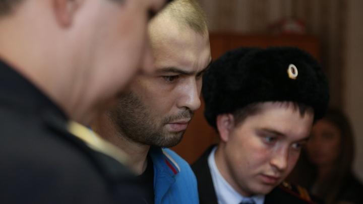 Останется за решеткой: Верховный суд Башкирии вынес вердикт убийце Веры Фойкиной