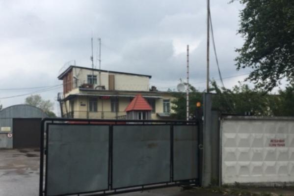О пытках в ярославской колонии узнали во всём мире