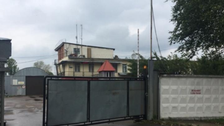 Следователи арестовали ещё одного начальника скандально известной ярославской колонии