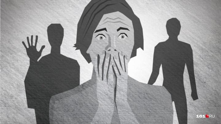 Люди с «содранной кожей»: что такое ПРЛ и как с этим жить