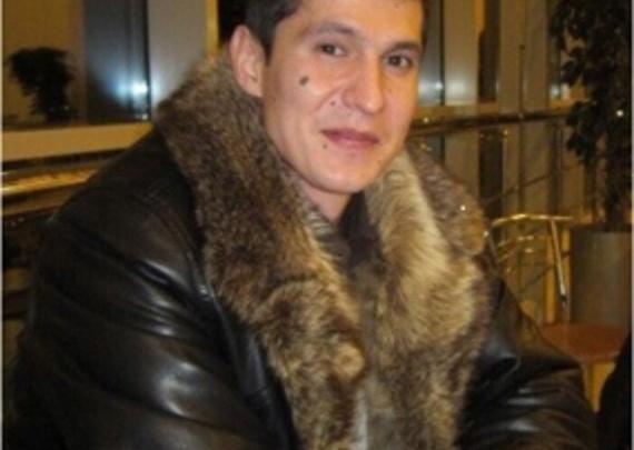 В Башкирии разыскивают жителя Нефтеюганска, подозреваемого в убийстве