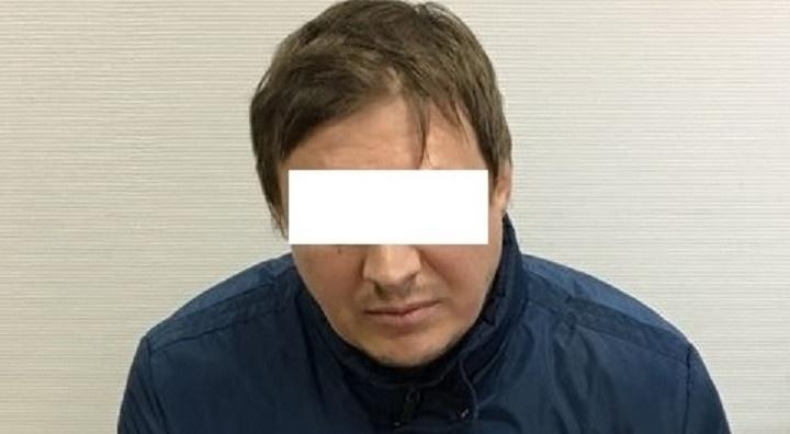 Второго подозреваемого в изнасиловании 12-летней девочки на Уктусе арестовали на полтора месяца