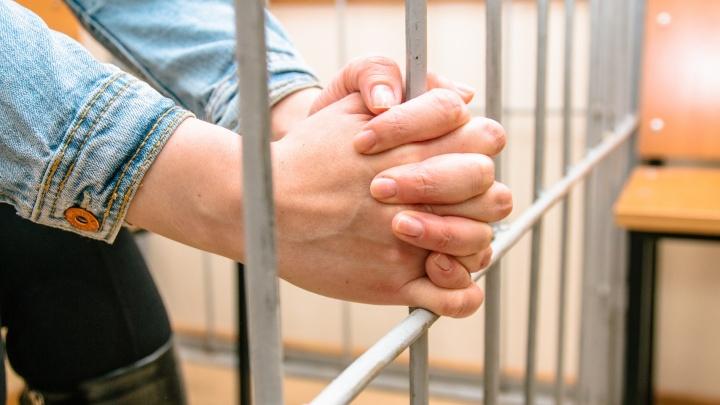 Адвоката из Самарской области поймали с наркотиками нижегородские полицейские