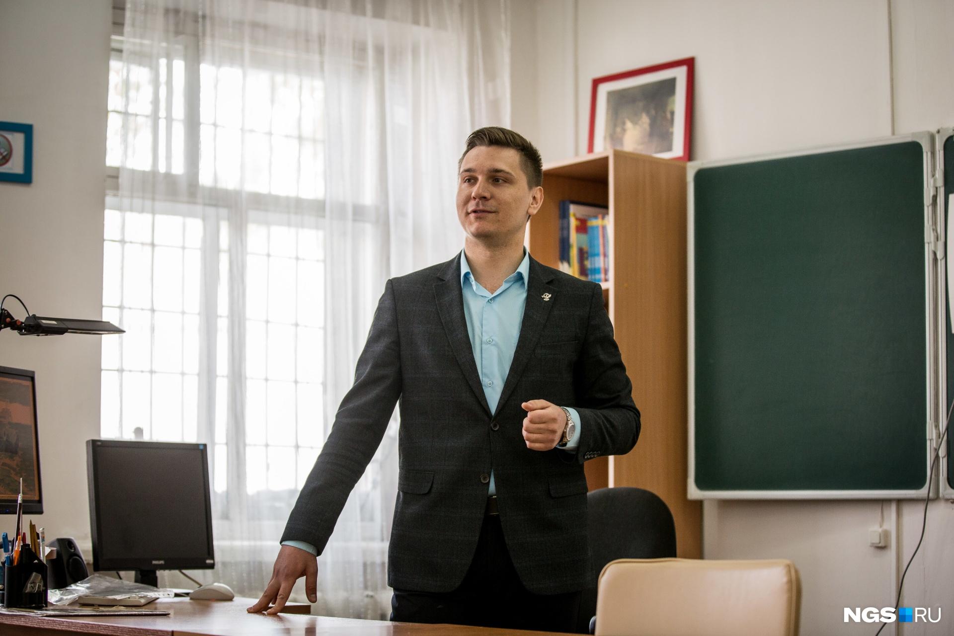 Иван Данилко может на примере новости-утки о смерти Пугачевой рассказать про закон о фейк-ньюс