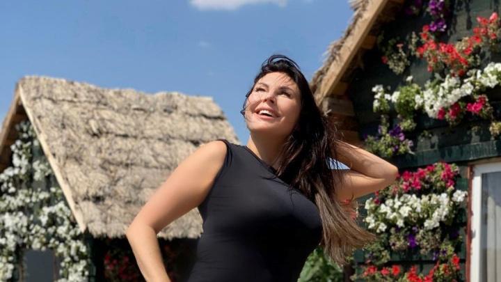 «Я весила 120 кг и сбросила без диет». Наталья Бочкарева обличила аферистов, нажившихся на ней