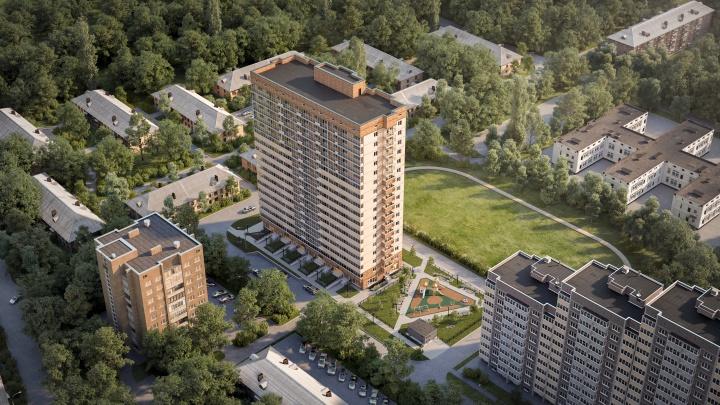 Лайфхак: как легко и недорого переехать ближе к Москве