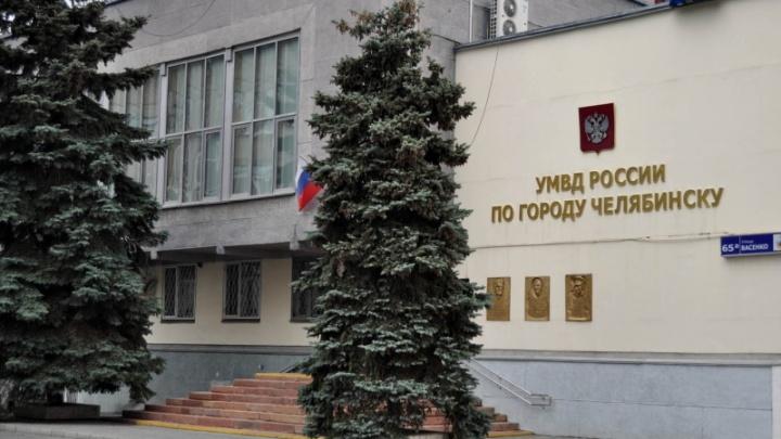 Спалились на алкоголе:экс-сотрудников челябинского УМВД отдали под суд за спиртное на 11,6 миллиона