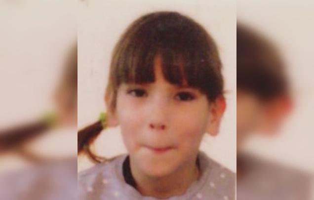 В Новосибирске потерялась 7-летняя девочка— волонтёры объявили срочный сбор