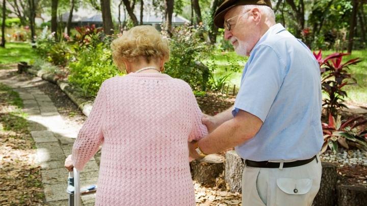 Ревматолог ОКДЦ проведет открытую встречу «Профилактика остеопороза»