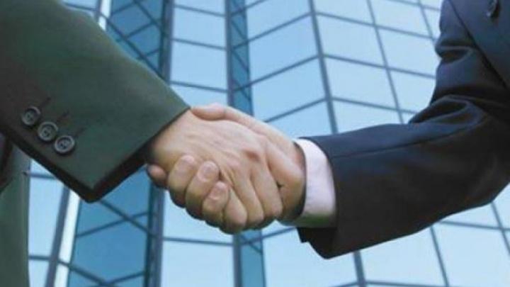 ВТБ Лизинг признан крупнейшей лизинговой компанией России