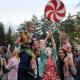 The Hatters, День города и олимпийские игры: как Архангельск проведет выходные