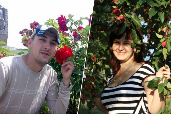 В семейном конфликте Рустама и Нины Давлетбаевых крайними оказались дети