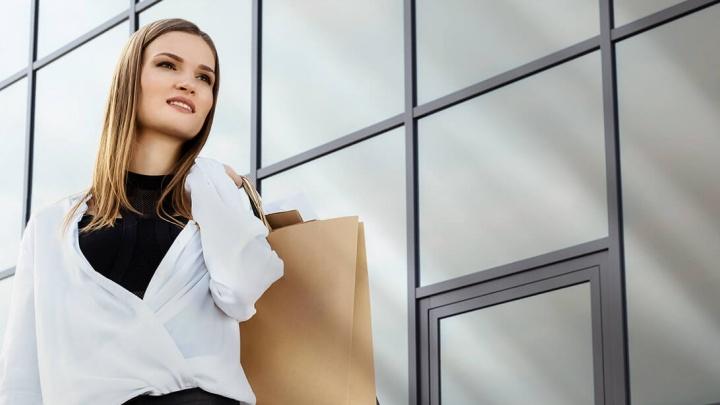 Лайфхак: как заработать на покупках
