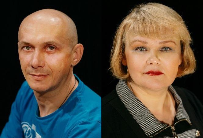 Светлана и Сергей будут в Каннах с 8 по 10 мая