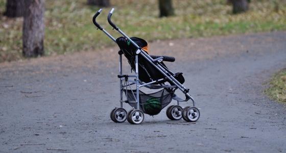Учёные против мифов: кто рискует родить ребёнка-аутиста и правда ли, что беременным нельзя бросать курить
