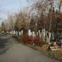 Заказали жена и сын: дело о расстреле челябинца возле кладбища передали в суд