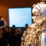 Краски ярче, картинка чётче: в Перми открылась выставка, посвященная коррекции зрения