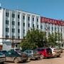 Работникам Самарского подшипникового завода досрочно выплатили долги по зарплате