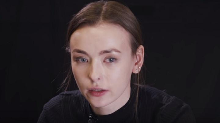 «Цените жизнь и любовь»: на федеральном канале 9 мая выйдет премьера фильма с актрисой из Волгограда