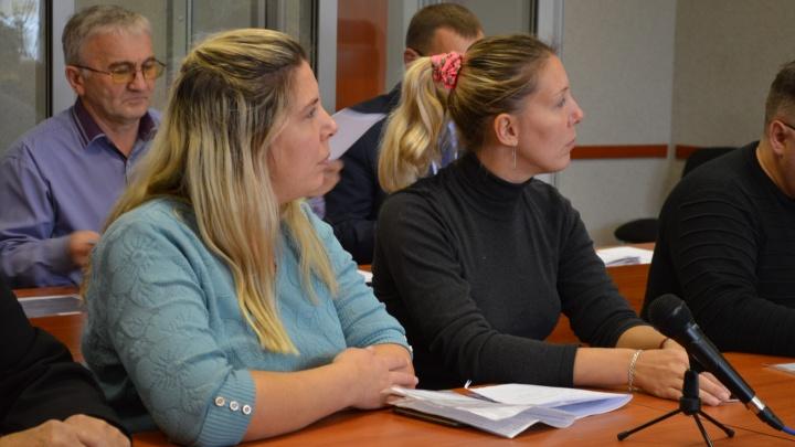 Пермской семье за подмену близнецов в роддоме заплатят пять миллионов рублей