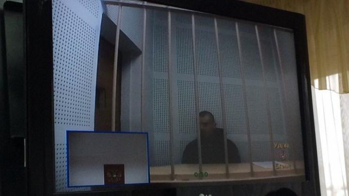 Подросток, устроивший резню в Стерлитамаке, останется под арестом в СИЗО