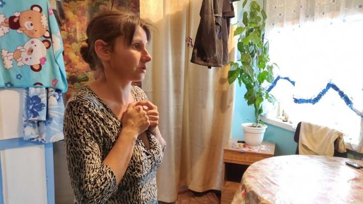 «Кто я теперь?»: мать, соседи и власти по-разному видят пожар со сгоревшими детьми под Волгоградом