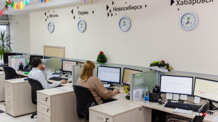 «Из них вытаскивают права, цепочки, запонки». Как из Перми управляют банкоматами по всей стране