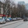 «Возможно сужение проезжей части»: в Перми началась реконструкция улицы Революции