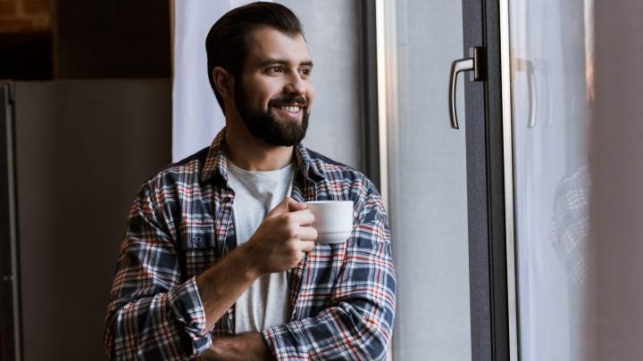Окна, которые будут беречь ваши деньги годами