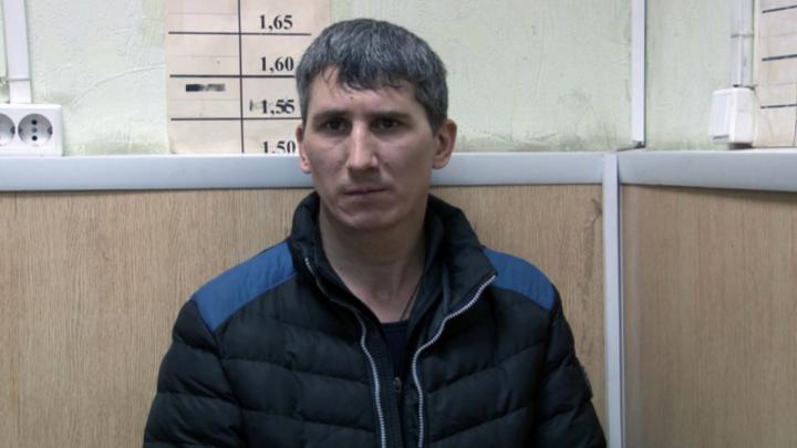 Жителю Перми грозит срок за нападение на женщин в центре города