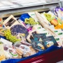 С 21 по 23 ноября состоится крупнейшая на Урале выставка продуктов питания InterFood Ural 2018