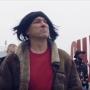 Пермский политик Константин Окунев снялся в клипе-пародии на «Цвет настроения синий»