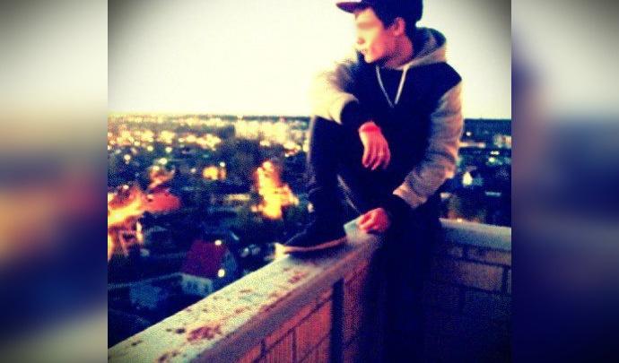 Стала известна причина страшной смерти 18-летнего Никиты Егорова, купавшегося на Волге