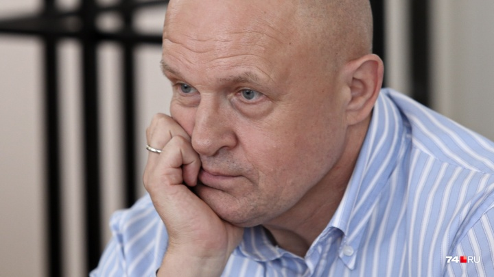 Отправили на третий круг: прокуратура обжаловала прекращение дела бывшего сити-менеджера Челябинска