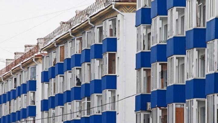 Уфимцы из многоэтажки на Муксинова жалуются на нашествие клопов