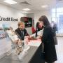 Диджитализация и персональный подход: что банки готовы предложить сегодня бизнесу и частным клиентам