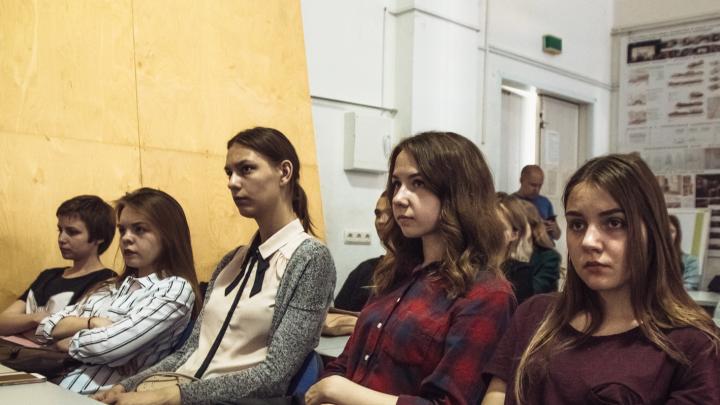 Кинотеатры и кафе: в Самаре начали разрабатывать проект межвузовского городка