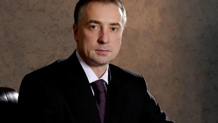 Перебрался поближе к столице: бывший мэр Тобольска стал замгубернатора Калужской области