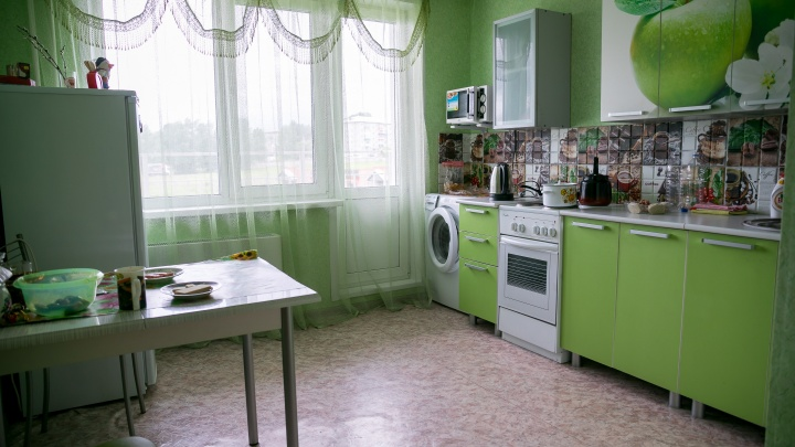 Плата за 6 лет в СФУ или покупка квартиры: сравниваем цены на обучение и жилье