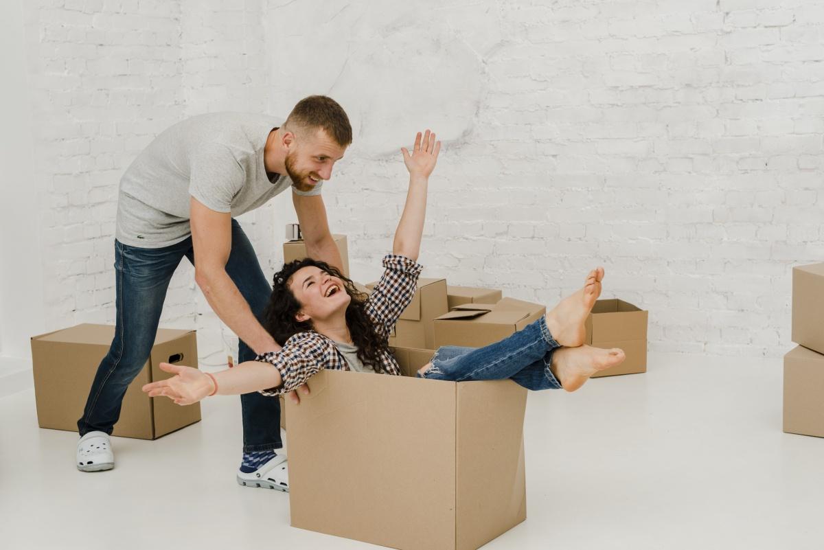 Сделка на расстоянии: как купить жильё в другом городе