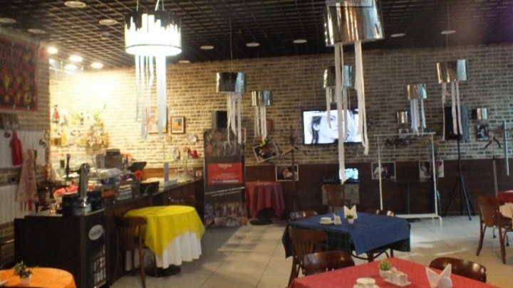 Изучаем меню: в Екатеринбурге выросло число желающих продать кафе или ресторан