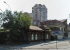 В Екатеринбурге отреставрируют деревянный дом XIX века с уникальным резным декором